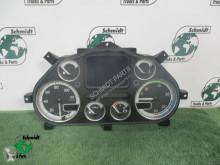 Repuestos para camiones sistema eléctrico DAF 1789471 INSTRUMENTENPANEEL