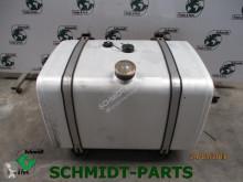 Repuestos para camiones motor sistema de combustible depósito de carburante Iveco 98472352 Brandstoftank 400Liter