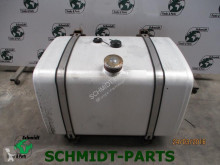 Iveco fuel tank 98472352 Brandstoftank 400Liter