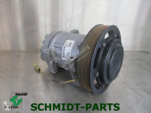 Volvo heating system / Ventilation 20587125 Aircopomp