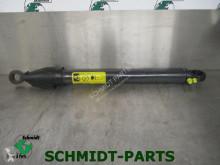 Hydraulsystem Scania 1790111 Kantelcilinder Cabine