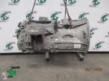 Mercedes gearbox G 211-12 715.352 MODEL MP4