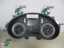 DAF 2114867 / CF 400 système électrique occasion