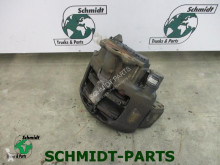 Remklauw Iveco 504318871 Remklauw Links