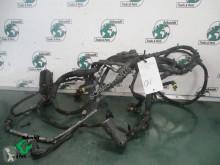Двигател Iveco 5801860849//580150227 cursor 10/