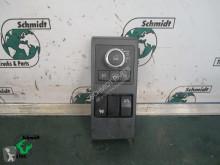 Équipement intérieur Renault 21995054 Regeleenheid T 460
