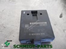Repuestos para camiones sistema eléctrico Mercedes A 000 446 11 27 Gateway Module