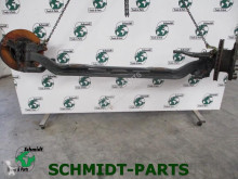 Trasmissione asse Mercedes A 000 330 10 00 Vooras F-7.5/C22.5