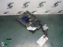 Repuestos para camiones DAF XF105 sistema eléctrico usado