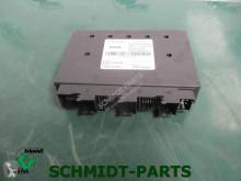 Elektrisch systeem MAN 81.25805-7120 PTM Regeleenheid