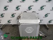 Peças pesados sistema de escapamento catalizador Mercedes A 005 490 30 14 Katalysator