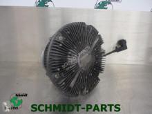 Mercedes kühlsystem A 541 200 17 22 Visco Koppeling