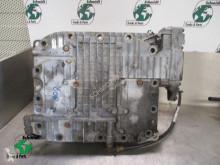 Peças pesados transmissão Renault 7422780682//7485020892 AE