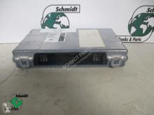 Peças pesados sistema elétrico DAF 2025292 VIC 3 -DEP