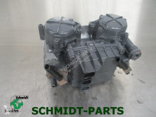 Peças pesados motor distribuição do motor DAF 1867002 Achterasmodulator EBS3
