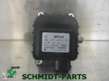 Scania 1787393 Regelklep used electric system