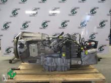 Boîte de vitesse Allison 3000V //19E23 NIEUWE