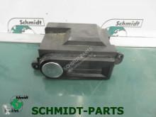 Mercedes A 000 446 49 08 Contactslot système électrique occasion