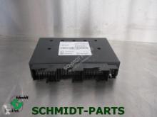 Système électrique MAN 81.25805-7138 PTM Regeleenheid