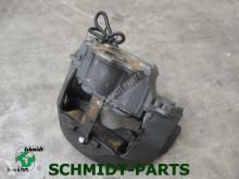Renault braking 5001866984 Remklauw
