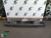 Repuestos para camiones cabina / Carrocería piezas de carrocería parachoques MAN 81.41610-0352 Bumper TGM
