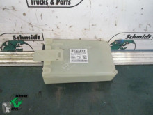 Renault elektrik 22083048 regeleenheid T 460
