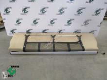 Peças pesados cabine / Carroçaria equipamento interior Mercedes A000 970 68 49 bove bed
