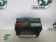 Sistema elettrico Renault 7421313713 VECU Modulen
