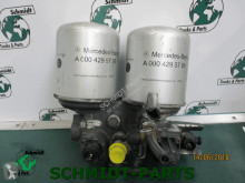 Mercedes pneumatic system A 001 431 87 15 Luchtdroger