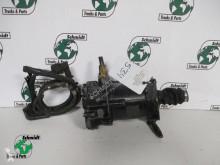 Repuestos para camiones transmisión Iveco Stralis