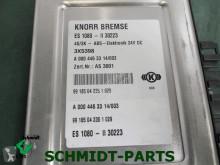 Système électrique Mercedes A 000 446 33 14 ABS Regeleenheid