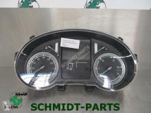 Repuestos para camiones sistema eléctrico DAF 1973169 Instrumentenpaneel