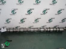 Repuestos para camiones motor Iveco 5801465702 cursor 10