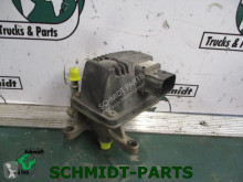Mercedes A 000 140 33 39 Adblue Injector used exhaust system