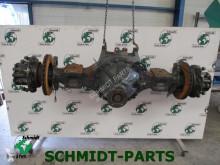 Transmission hjulaxel Mercedes 746301 Achteras R440-13.0/22.5