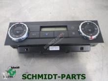 Mercedes A 960 446 60 28 Kachelpaneel système électrique occasion