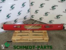 DAF bumper 0092492 Bumper CF