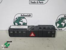 Système électrique Mercedes A 960 446 06 23 Bedieningspaneel Mp4