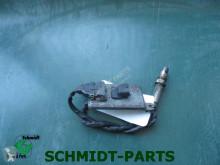 Repuestos para camiones DAF 1836059 NOX Sensor sistema de escape usado