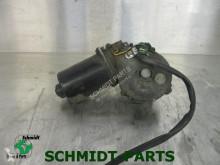 Système électrique Scania 1943657 Ruitewissermotor