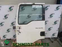Repuestos para camiones cabina / Carrocería piezas de carrocería puerta MAN 81.62600-4131 Portier Rechts TGA/TGS/TGL