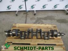 Klikový hřídel DAF 1291804 Krukas XE Motor