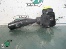 Renault lenkung 22007395 stuur hendel T 460