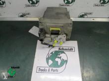 Repuestos para camiones MAN 81.15403-6117 Adblue Pomp sistema de escape usado