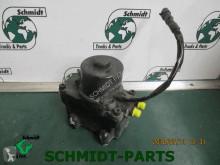 MAN hydraulic system 81.41723-6122 Cabinekantelpomp