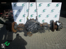 Mercedes R 440-13,0/C 22,5 A 000 350 04 00 suspension occasion