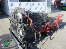 Scania Motorblock R 480