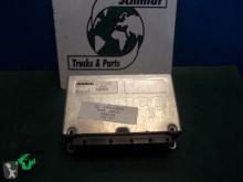 DAF elektrik 1998100 EBS3 Module