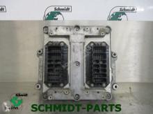 Système électrique Scania 2323703 EMS Regeleenheid
