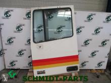 Repuestos para camiones cabina / Carrocería piezas de carrocería puerta DAF XF95